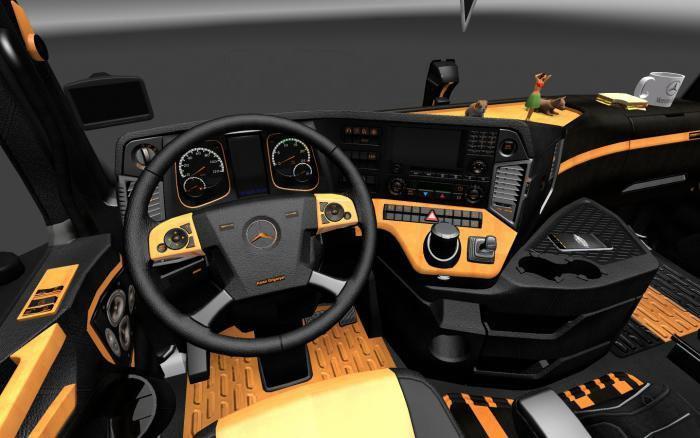 mercedes 2015 interior. mercedes20142015interior121x_1 mercedes 2015 interior