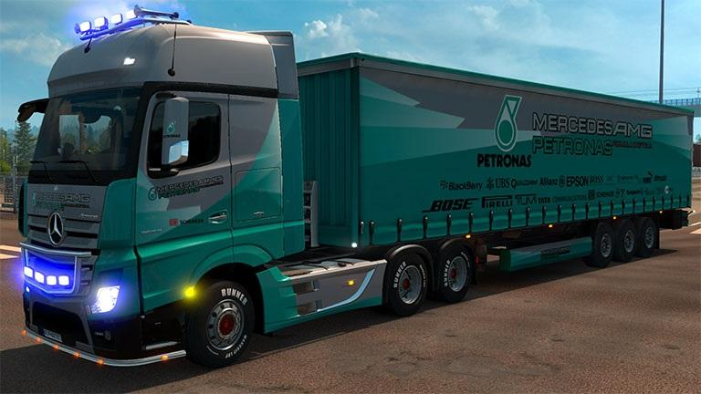 mercedes-actros-mp4-petronas-f1-combo-pack-v1_1