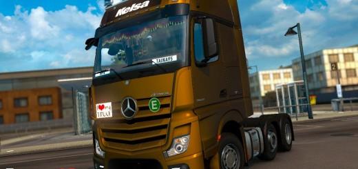 mercedes-actros-mp4-v1-6-cabin-accessories-dlc_1