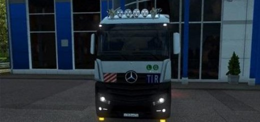 mercedes-benz-actros-mega-space-4_1