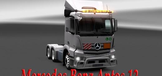mercedes-benz-antos-12-modernization-and-addition_1