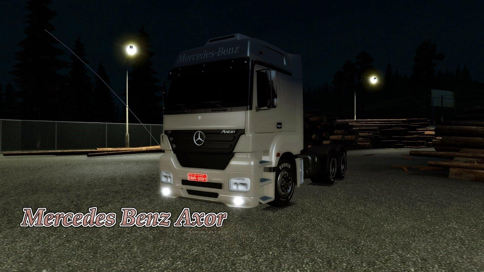 mercedes-benz-axor-v1-0-edit_1