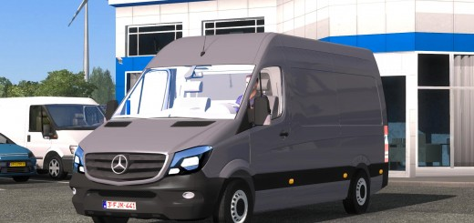 mercedes-benz-sprinter-cdi311-2014_2