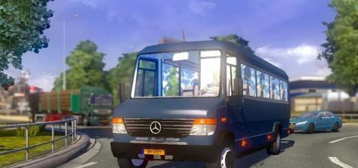 mercedes-benz-vario-812d-in-traffic_1