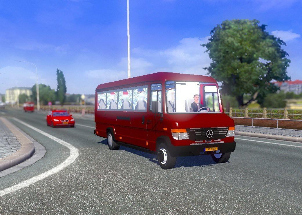 mercedes-benz-vario-812d-in-traffic_2