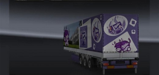 milka-trailers-v2-0_1