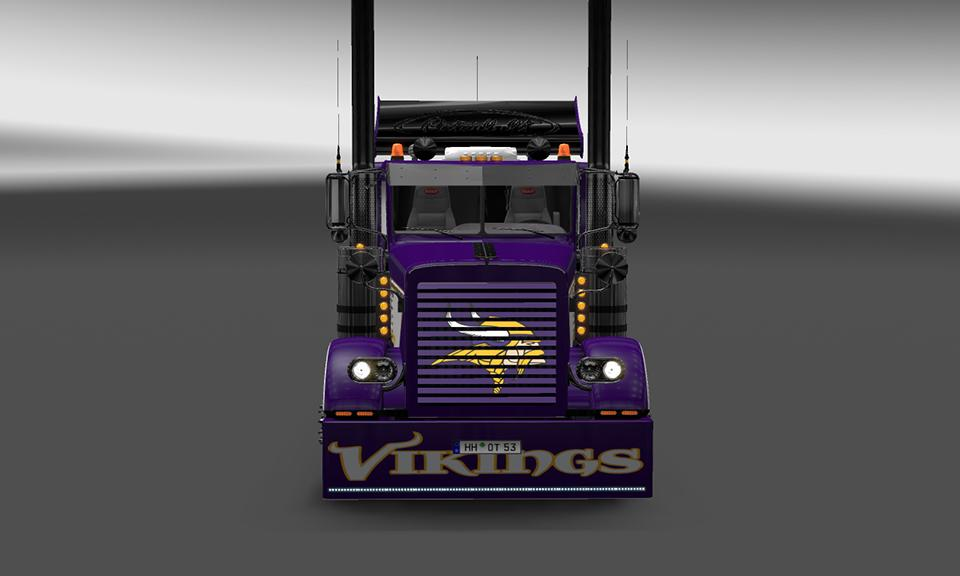 minesotta-vikings-modified-peterbuilt-389_1