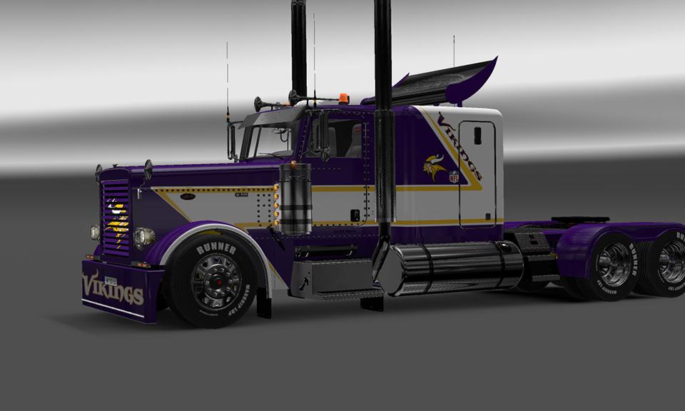 minesotta-vikings-modified-peterbuilt-389_2