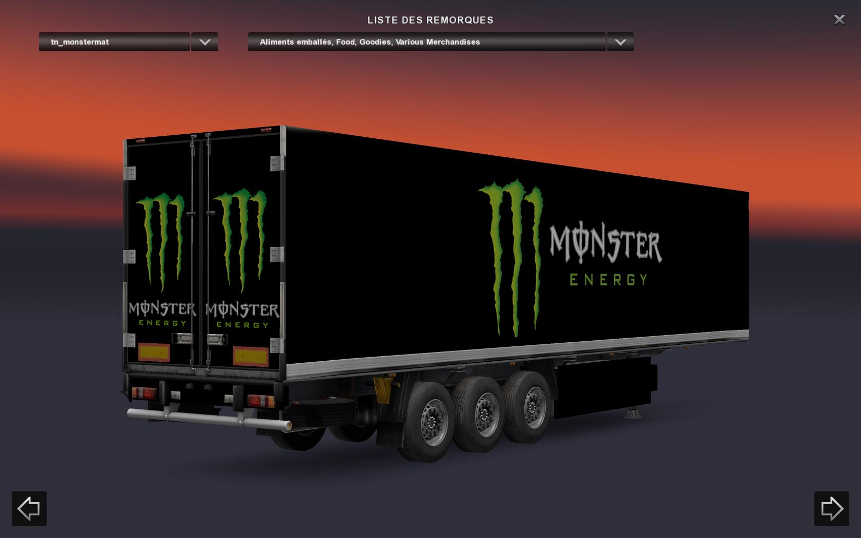 monster-energy-trailer-standalone-1-0_1