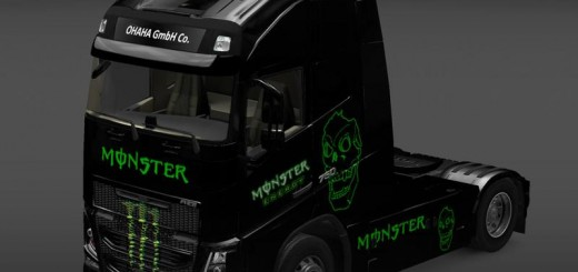 monster-volvo-fh16-2013-ohaha-v1-0_1