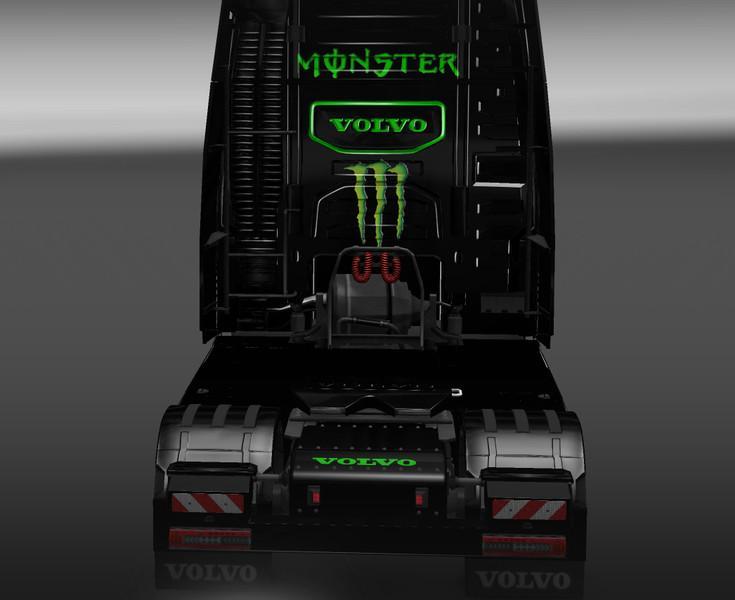 monster-volvo-fh16-2013-ohaha-v1-0_2