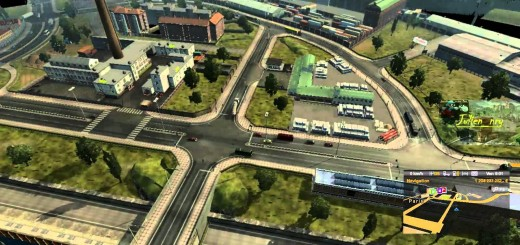 more-ai-traffic-v2-0_1