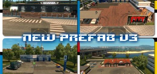 new-prefab-v3-1-21_10
