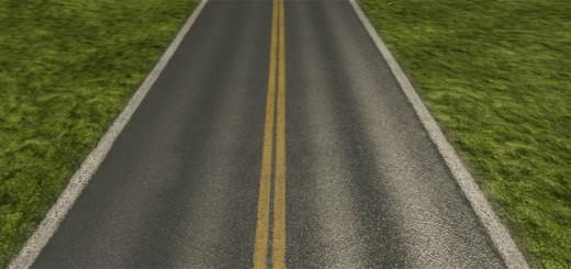 new-road-textures-1-20-x_1