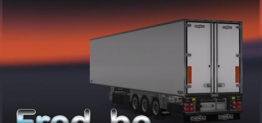 new-trailer-chereau-v1-21-no-speed-limit-standalone-1-21-x_1