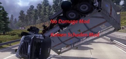 no-damage-v1-21-x_1
