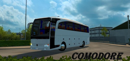 pack-of-busses-1-20-x-and-1-21-x_1