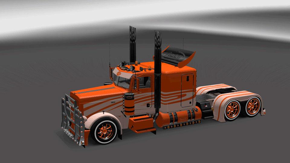 peterbilt-389-metal-multicolor-skin_3