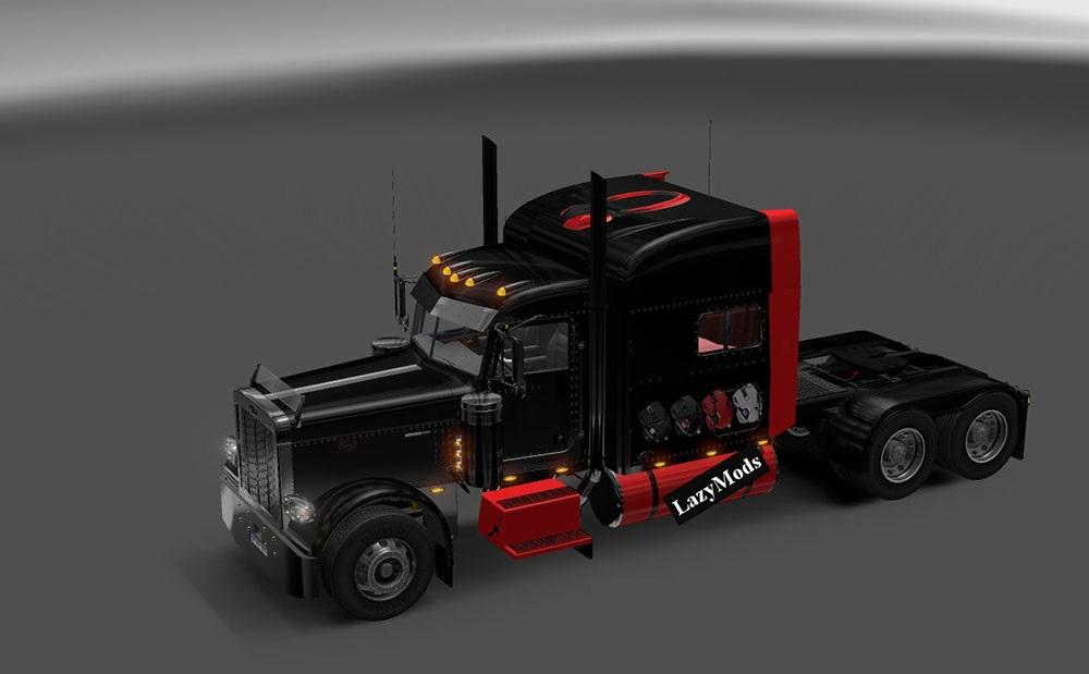 peterbilt-mad-cats-skin_1