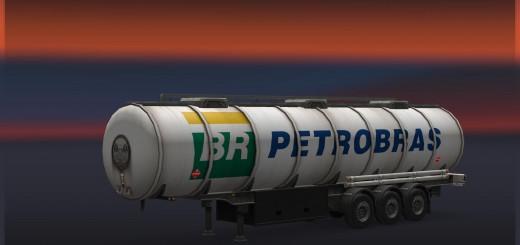 petrobras-trailer-standalone-1-0_3