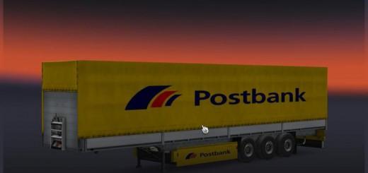 postbank-schmitz-v1-0_1