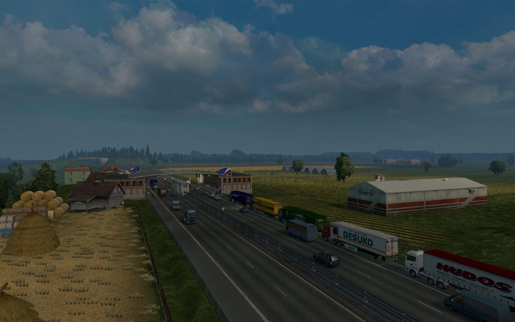 project-balkans-promods-addon-for-1-21-x_1