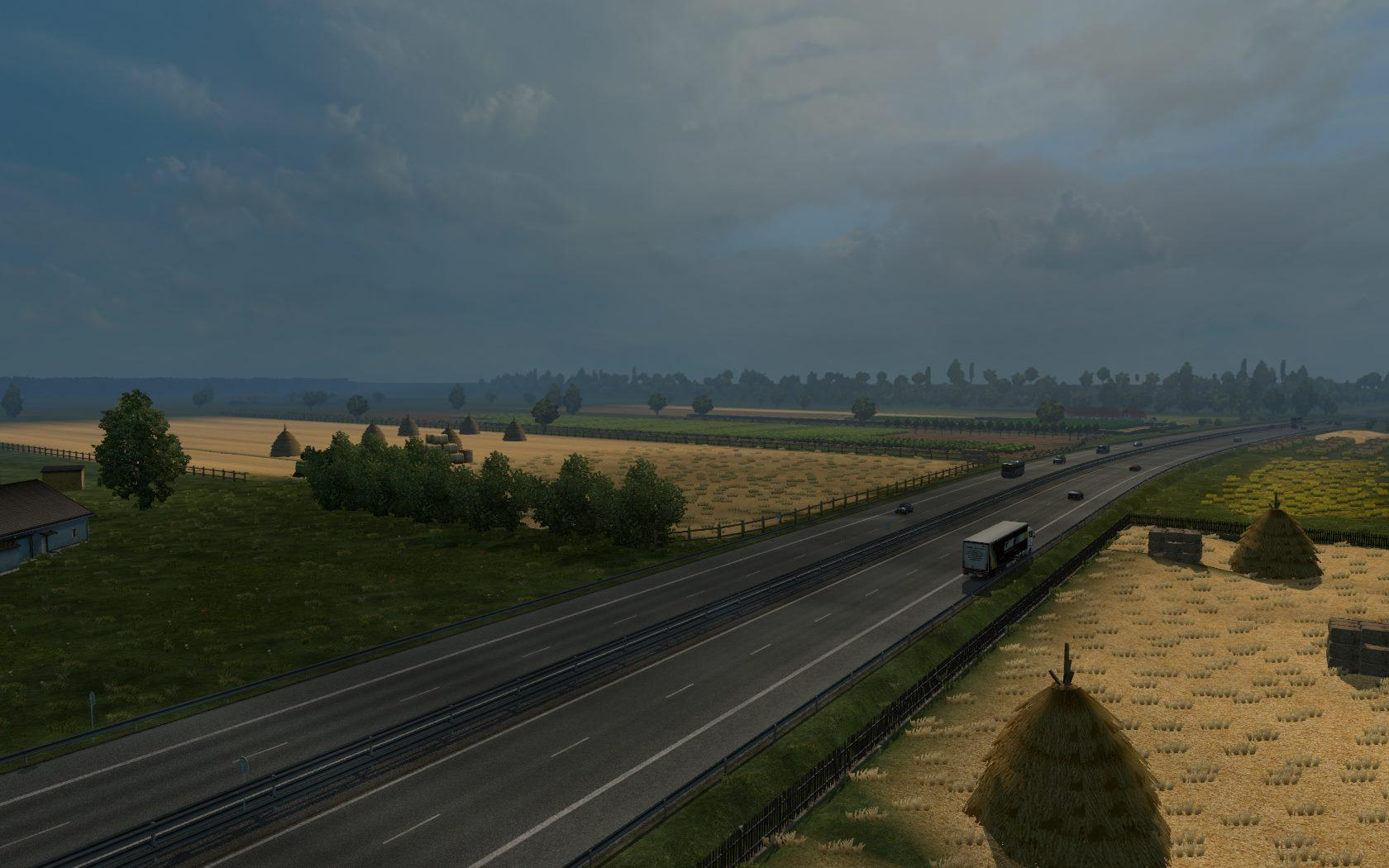 project-balkans-promods-addon-for-1-21-x_2