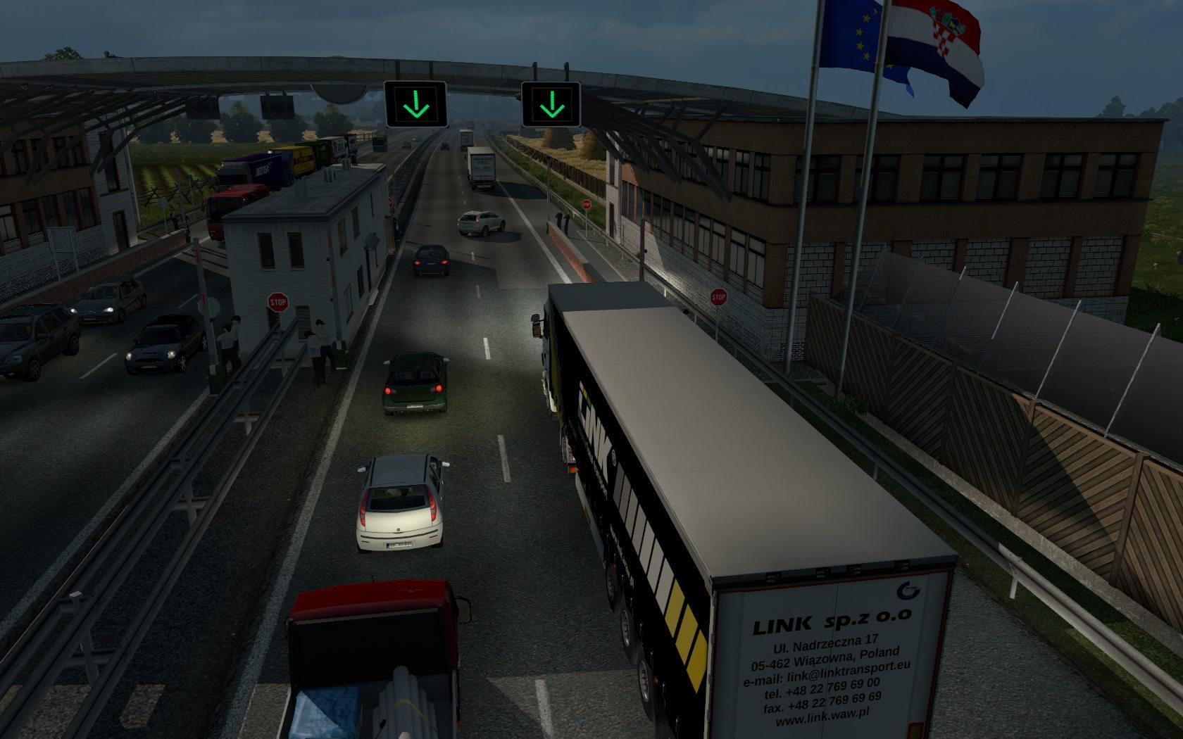 project-balkans-promods-addon-for-1-21-x_4