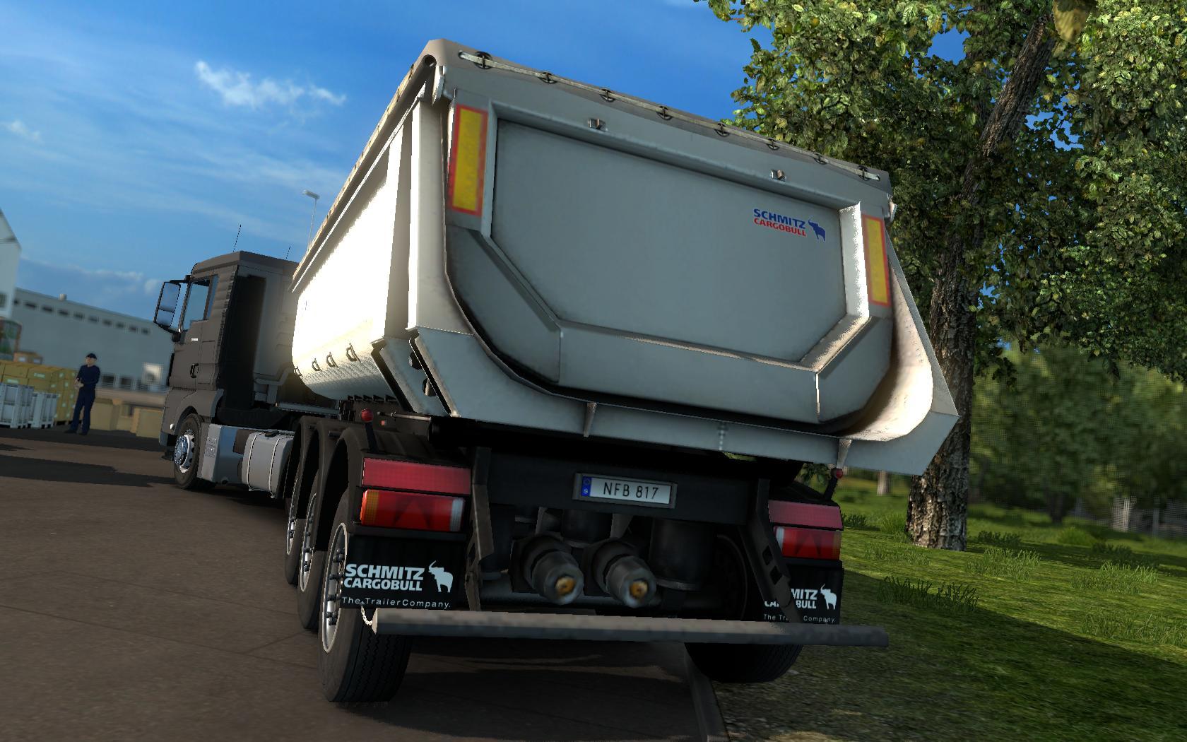 real-schmitz-trailer-logo-1-0_1