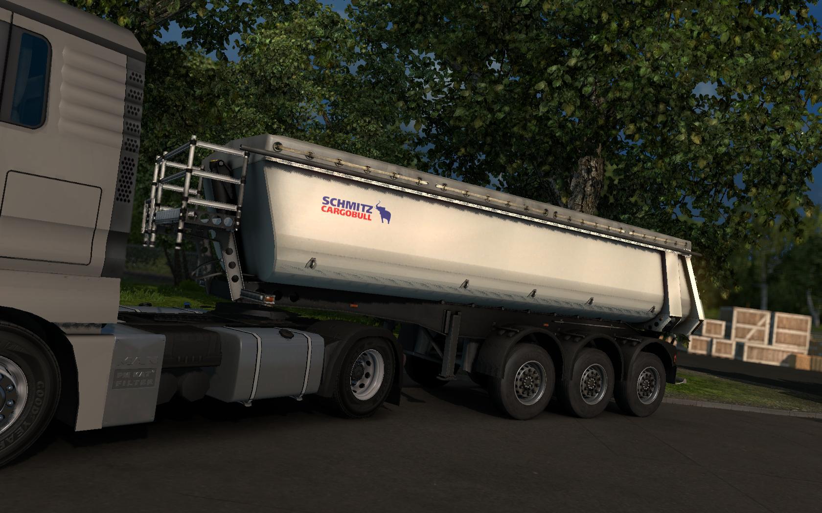 real-schmitz-trailer-logo-1-0_3