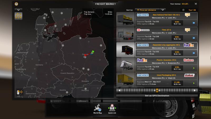 realistic-economy-mod-v1-1_1