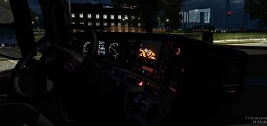 realistic-new-actros-interior-1-5_1