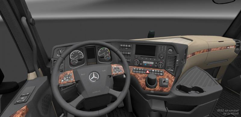 realistic-new-actros-interior-1-5_2