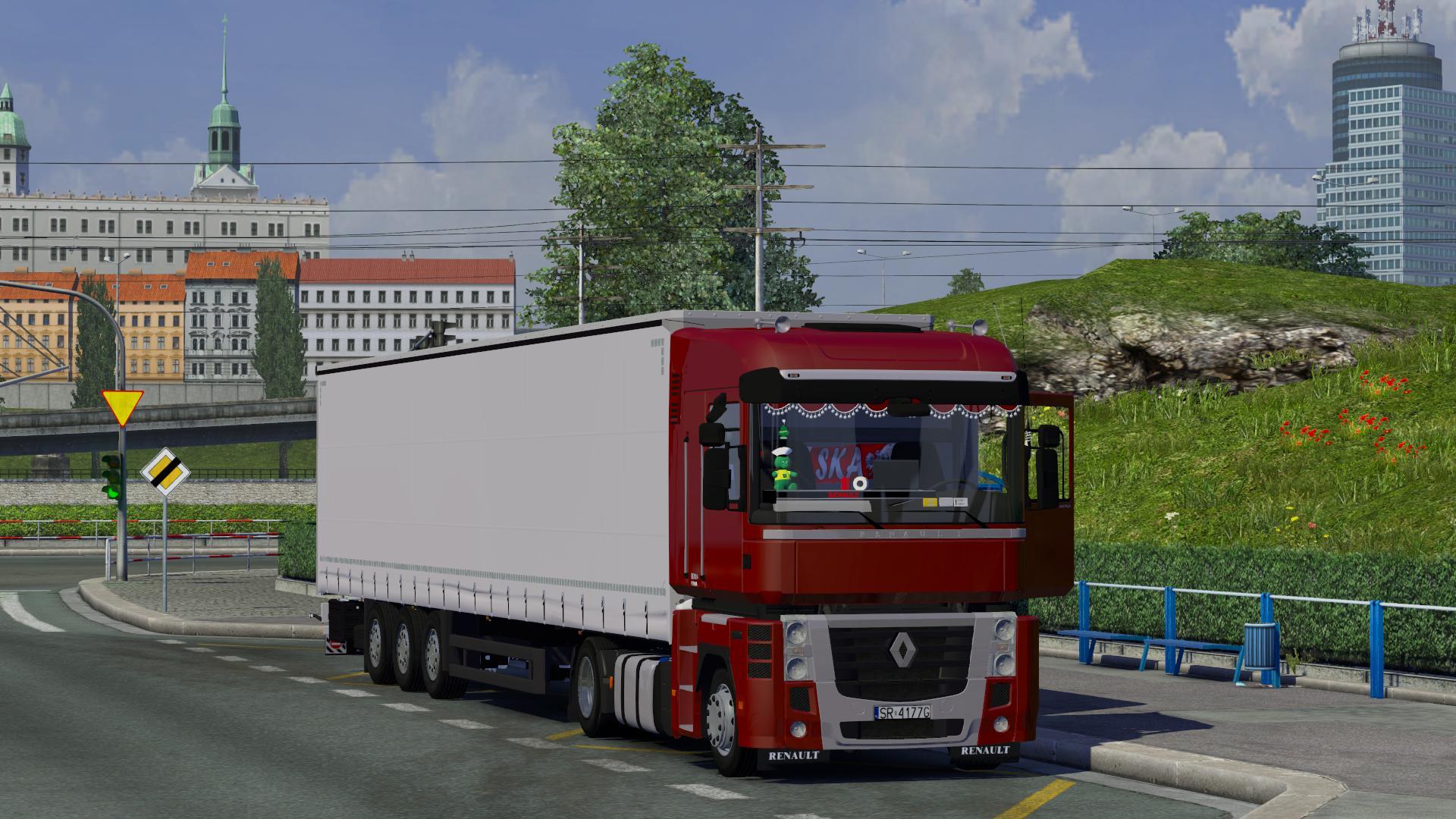 renault-magnum-520-euro-5-1-21-x_1