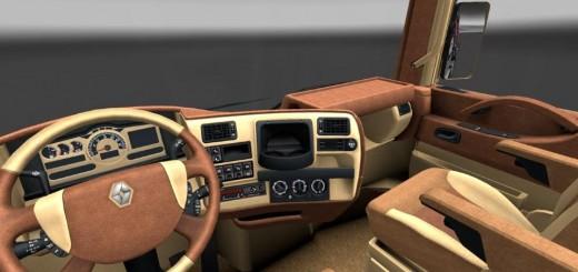 renault-magnum-premium-interior-1-21-x_3