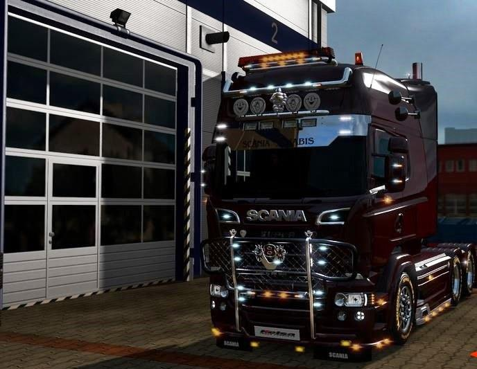 rjls-scania-tuning-mods_1