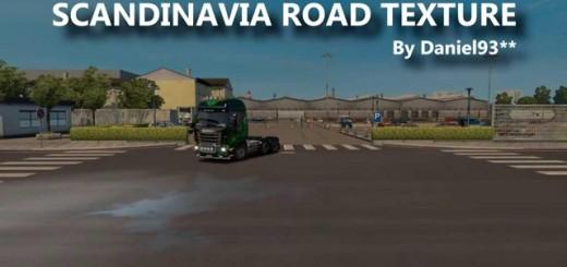 scandinavia-road-texture-v1-07_1