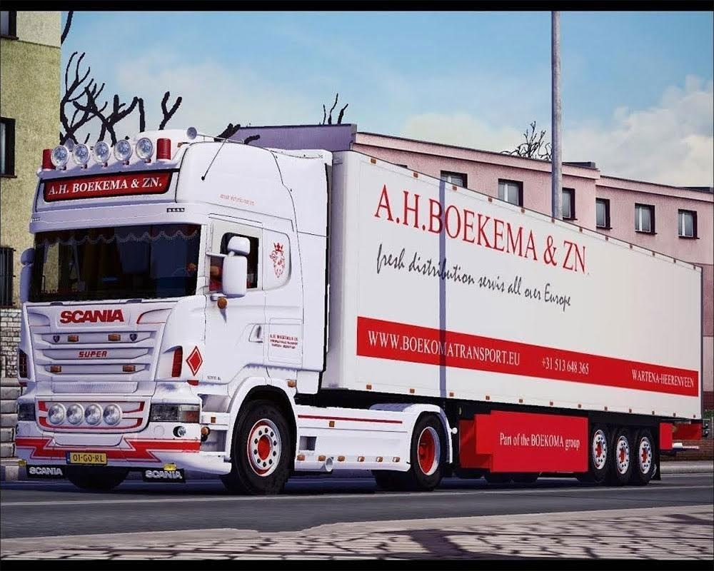 Large C 30 as well 100 37 Maps Save File additionally Scania Boekema Holland furthermore Webcart productDisplay furthermore Scania Rjl S Verbeek Skin V1 0. on kenworth truck and trailer