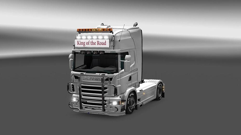 scania-r-s-tuning-v1-1-by-malcom37_1