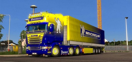 scania-r-streamline-rjl-michelin-combo-skin-pack_1