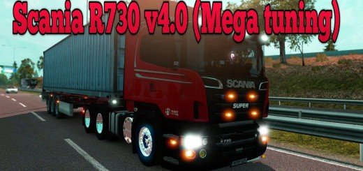 scania-r730-v4-0-mega-tuning_1