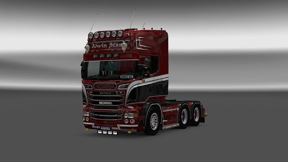 scania-rjl-advin-stam-reworked-skin_1