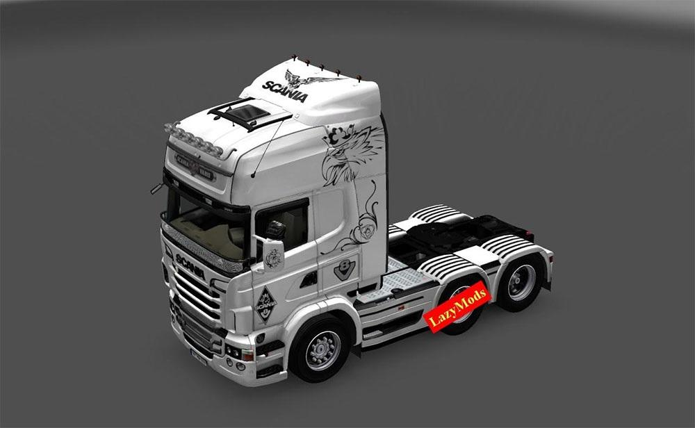 scania-rjl-v8-black-eagle_1