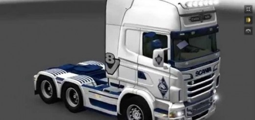 scania-rjl-v8-blue-vikings_1