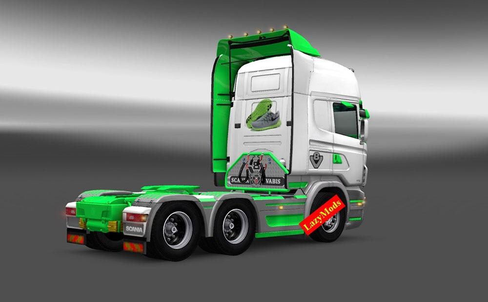 scania-rjl-v8-green-and-gray-nike-skin_2