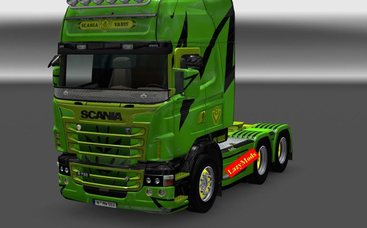 scania-rjl-v8-metallic-lightning-skin_1