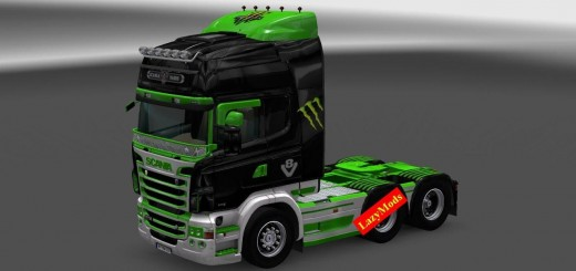 scania-rjl-v8-monster-energy-skin-lazymods_1