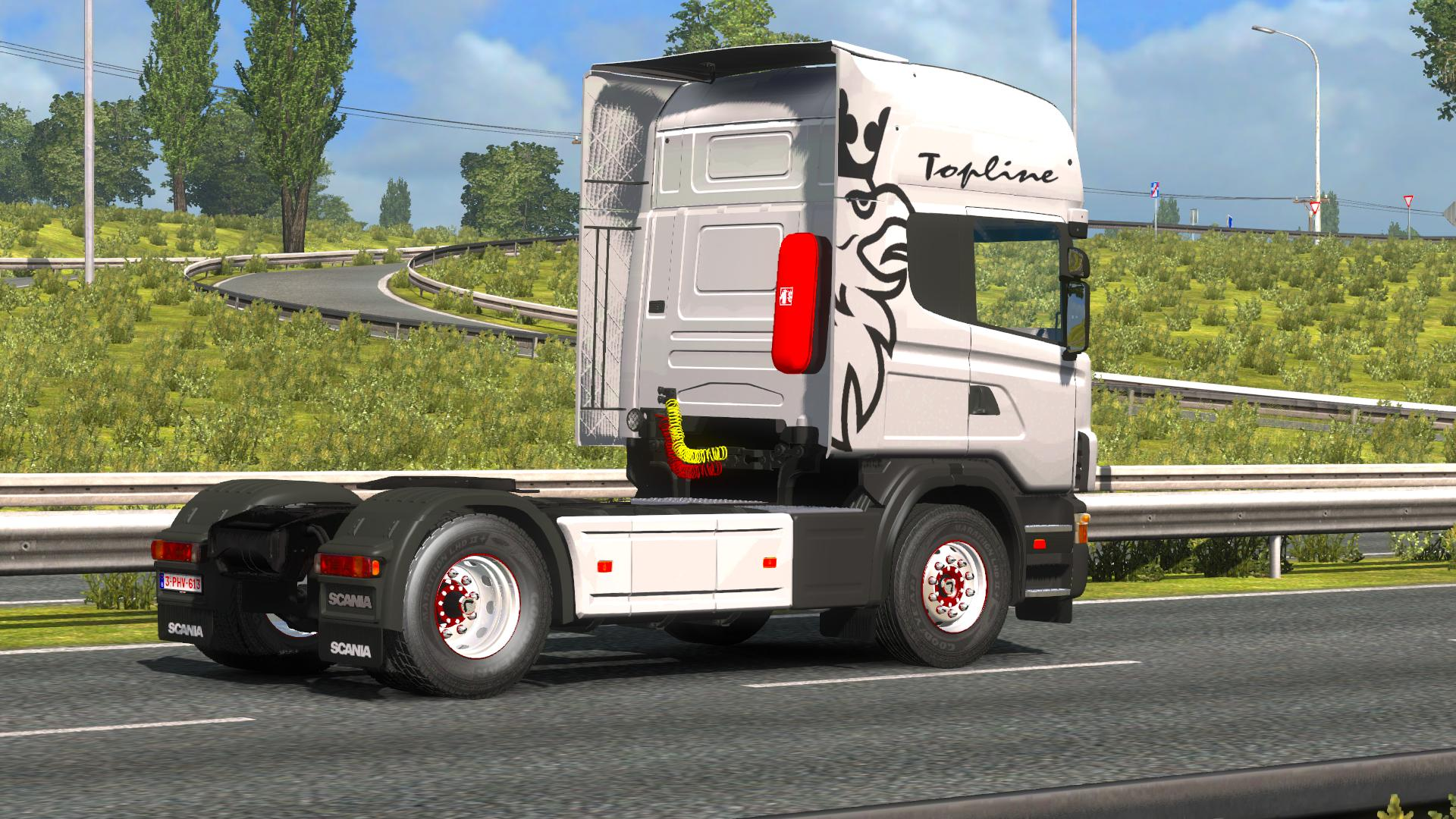 scania-series-4-re-edited-by-solaris36_2