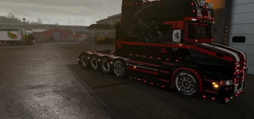 scania-t-accessories-remoled-v8-for-1-21_1
