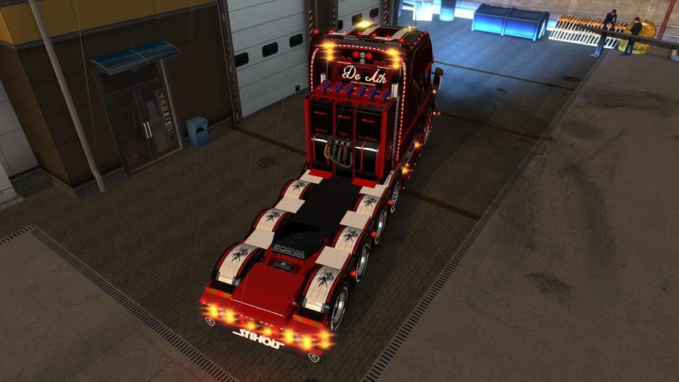 scania-t-accessories-remoled-v8-for-1-21_2